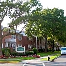 Park Lane Apartments - Little Falls, NJ 07424