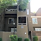 Uptown condo in 4th ward. Walk to everything! - Charlotte, NC 28202