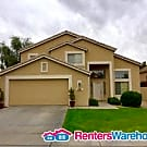 Elegant 4 bed 3 bath 2 story home in Cooper... - Chandler, AZ 85249