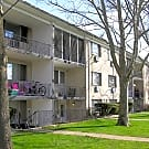 Baldwin Manor Apartments - Parsippany, New Jersey 7054