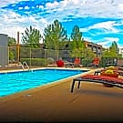 Zona Village at Pima Foothills - Tucson, AZ 85745