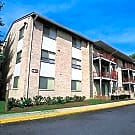 Laurelton Court Apartments - Laurel, MD 20707