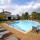 21 Apartments - Starkville, Mississippi 39759