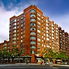 West 96th - New York, NY 10025