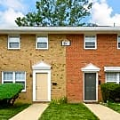 Vineland Village Apartment Homes - Vineland, NJ 08360