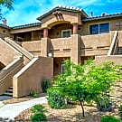 MOVE IN SPECIAL!!   Spectacular North Scottsdale C - Scottsdale, AZ 85259