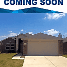 Your Dream Home Coming Soon! 12712 Northern Pin... - Fort Worth, TX 76244