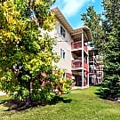 East Grand Forks, MN Apartments for Rent - 47 Apartments | Rent.com®