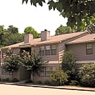Ridge Pointe Apartment Homes - Macon, GA 31204
