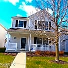 1799 Meadowlawn Drive - Columbus, OH 43219