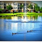 Windsor Lake Apartments - Brandon, MS 39042