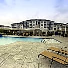 Spruce Ridge Apartments - Columbus, Indiana 47201
