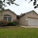 3 Bedroom home, Conroe ISD, - Montgomery, TX 77316