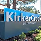 Kirker Creek - Pittsburg, CA 94565