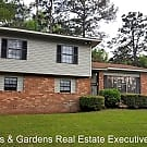 2852 Conniston Drive - Hephzibah, GA 30815