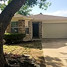 6809 Normandy Ct Fort Worth, TX 76133 - Fort Worth, TX 76133