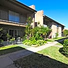 Royal Oaks Apartments - McAllen, TX 78501
