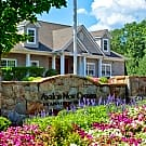 Avalon New Canaan - New Canaan, CT 06840