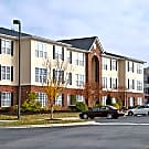 Palladium Park - High Point, NC 27265
