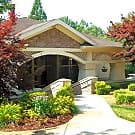 Reserve at Providence - Charlotte, NC 28226
