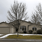 2112 Monument Village CIr - Grand Junction, CO 81507