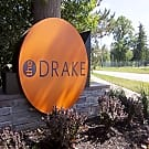 The Drake - Mayfield Heights, OH 44124