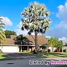 If you have a Family-We have the House! - Homestead, FL 33035
