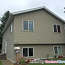 3bd/2ba Split Level St.Cloud Avail July 1st - Saint Cloud, MN 56301