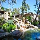 River Oaks Condominiums - Riverside, CA 92505
