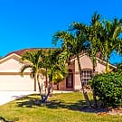 691 Melville Ct - Naples, FL 34104