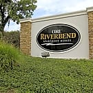 Core Riverbend Apartments - Indianapolis, IN 46250