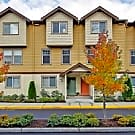 Northshore Townhomes - Kenmore, Washington 98028