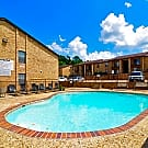 Chevy Chase Apartments - Nacogdoches, TX 75961