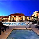 Town Center - Queen Creek, Arizona 85142