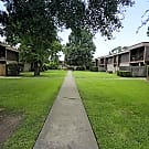 Acadia Park Apartments - Houma, Louisiana 70363
