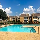 Taylor Commons - Fort Worth, TX 76112