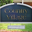 Country Village - Dover, NJ 07801
