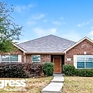 111 Cliffbrook Dr - Wylie, TX 75098