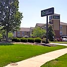 Furnished Studio - Peoria - Peoria, IL 61614