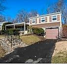 1574 Williams Rd, Abington, PA, 19001 - Abington, PA 19001