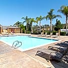 Beacon Cove - Chula Vista, CA 91910