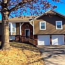 Newly renovated in Belton MO! - Belton, MO 64012