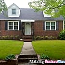 Beautiful Brick Cape Cod in Bayview! - Norfolk, VA 23503