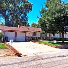 95 Williams Avenue - Red Bluff, CA 96080