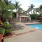 Windsor Pines Apartments - Pembroke Pines, FL 33028