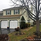 Immaculate End Unit Townhome For Rent - 118 Hennin - North Wales, PA 19454