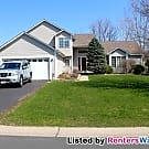 Large EP Home in Excellent Condition - Eden Prairie, MN 55347