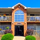 Pebble Creek Apartments - Twinsburg, Ohio 44087