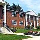 River Run Apartments - Bethlehem, PA 18017
