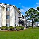 Crosswinds Apartments - Wilmington, North Carolina 28412